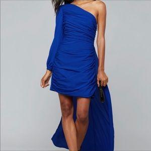 Bebe NWT dress
